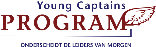 Young Captains Program