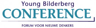 Young Bilderberg Conferentie 2013, 3 september afbeelding 1